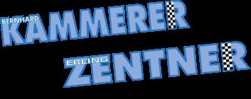 Kammerer & Zentner